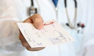 Эффективные препараты от лишая для детей: мази и таблетки