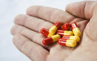 Причины появления псориаза на локтях, симптомы и лечение бляшек