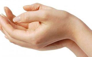 Бородавка на ладони: причина появления нароста и особенности лечения