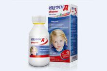 Какие лекарства дают детям при ветрянке