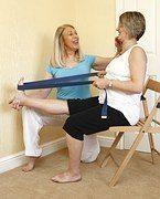 Причины появления и способы лечения коричневых пятен на коже ног