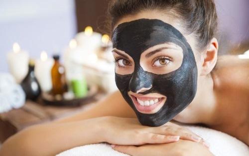 Применение в косметологии хлоргексидина от прыщей для лица