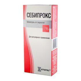 Эффективные мази от себорейного дерматита на лице и голове