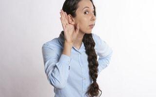 Жировик за ухом: причины появления и способы лечения липомы