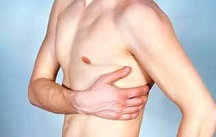 Герпес зостер (опоясывающий лишай): симптомы и лечение