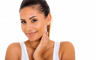 Внутренний фурункул: причины образования чирьев под кожей и лечение
