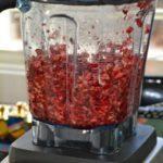 Рецепты приготовления печеного лука в духовке для лечения