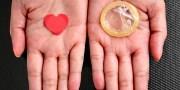 Особенности и лечение инфекции ВПЧ 52 у мужчин и женщин